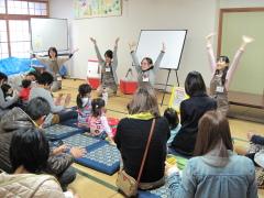 2013子ども読書 2