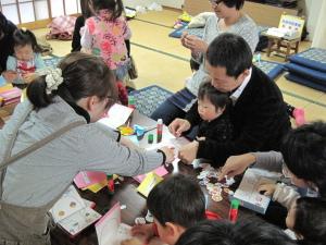 2013子ども読書 4