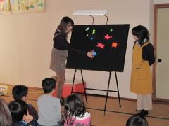2013子ども読書 5