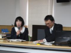 放送大学3