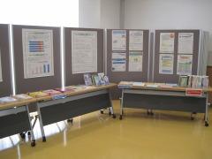 H26創業企画展 2
