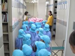 米子みどり幼稚園 4