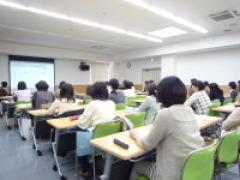 学校図書館研修会
