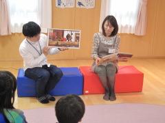 H28子ども読書の日 6