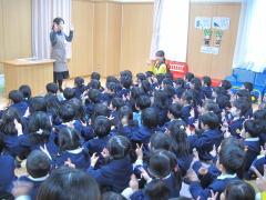 H28みどり幼稚園 2