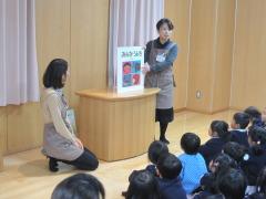 H28みどり幼稚園 3