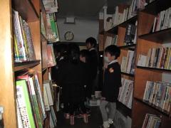 H28みどり幼稚園 4