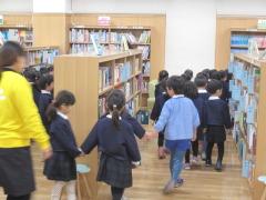 H28みどり幼稚園 5