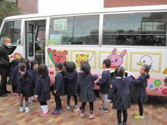 H28みどり幼稚園 6