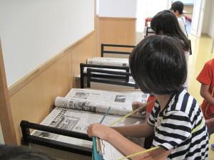 2017.6.27図書館見学②