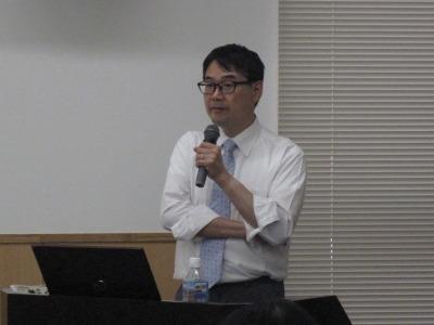 H29.10友の会講演会 3