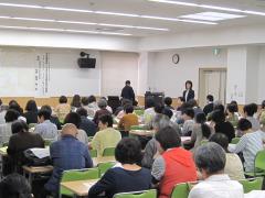 H29.10友の会講演会 5