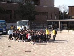 H29みどり幼稚園 1