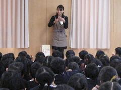 H29みどり幼稚園 3