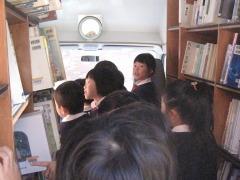 H29みどり幼稚園 4