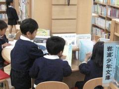 H29みどり幼稚園 5
