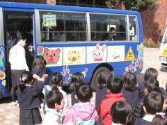 H29みどり幼稚園 6