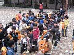 H29淀江小学校 1