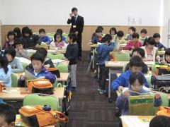 H29淀江小学校 2