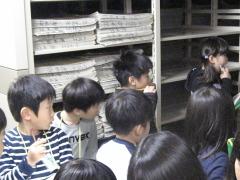 H29淀江小学校 3