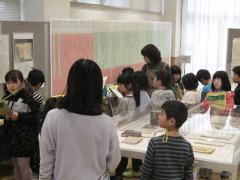 H29淀江小学校 5