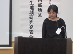 H29第11回小・中学生発表会 5