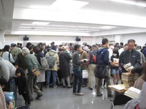 図書館まつり2018③