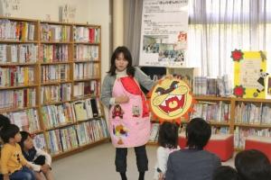 08子ども読書の日3