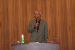 H20.10.26郷土文化講演会 1