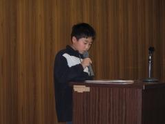H21社会科発表会8