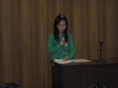 H21社会科発表会10