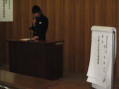 H21社会科発表会12