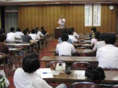 6.20高校生講座2